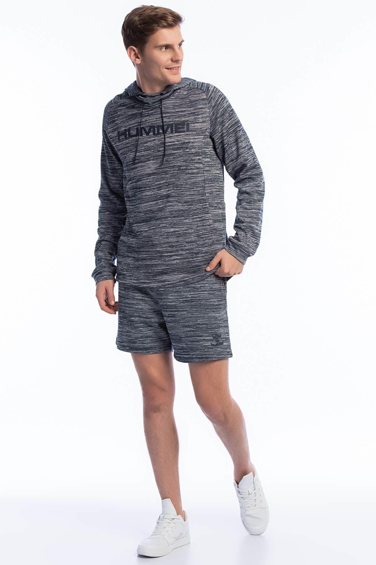 Erkek  Otton Shorts