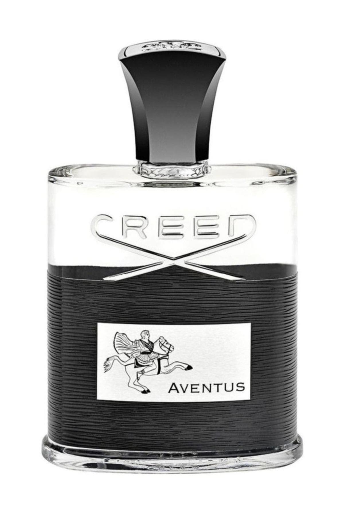 Aventus Edp 100 ml Erkek Parfümü