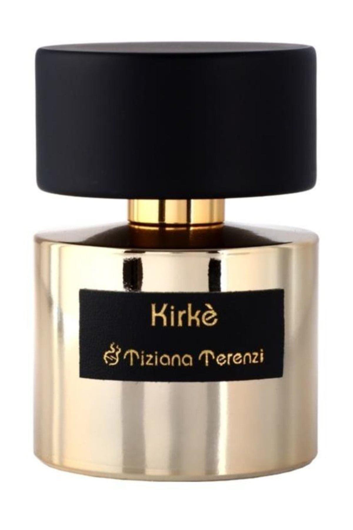 Kirke Edp 100 ml Erkek Parfümü
