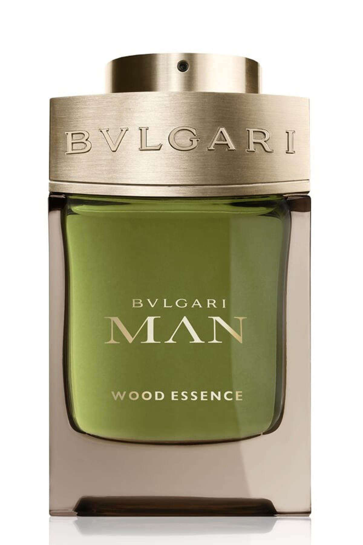 Man Wood Essence Edp 100 ml Erkek Parfümü