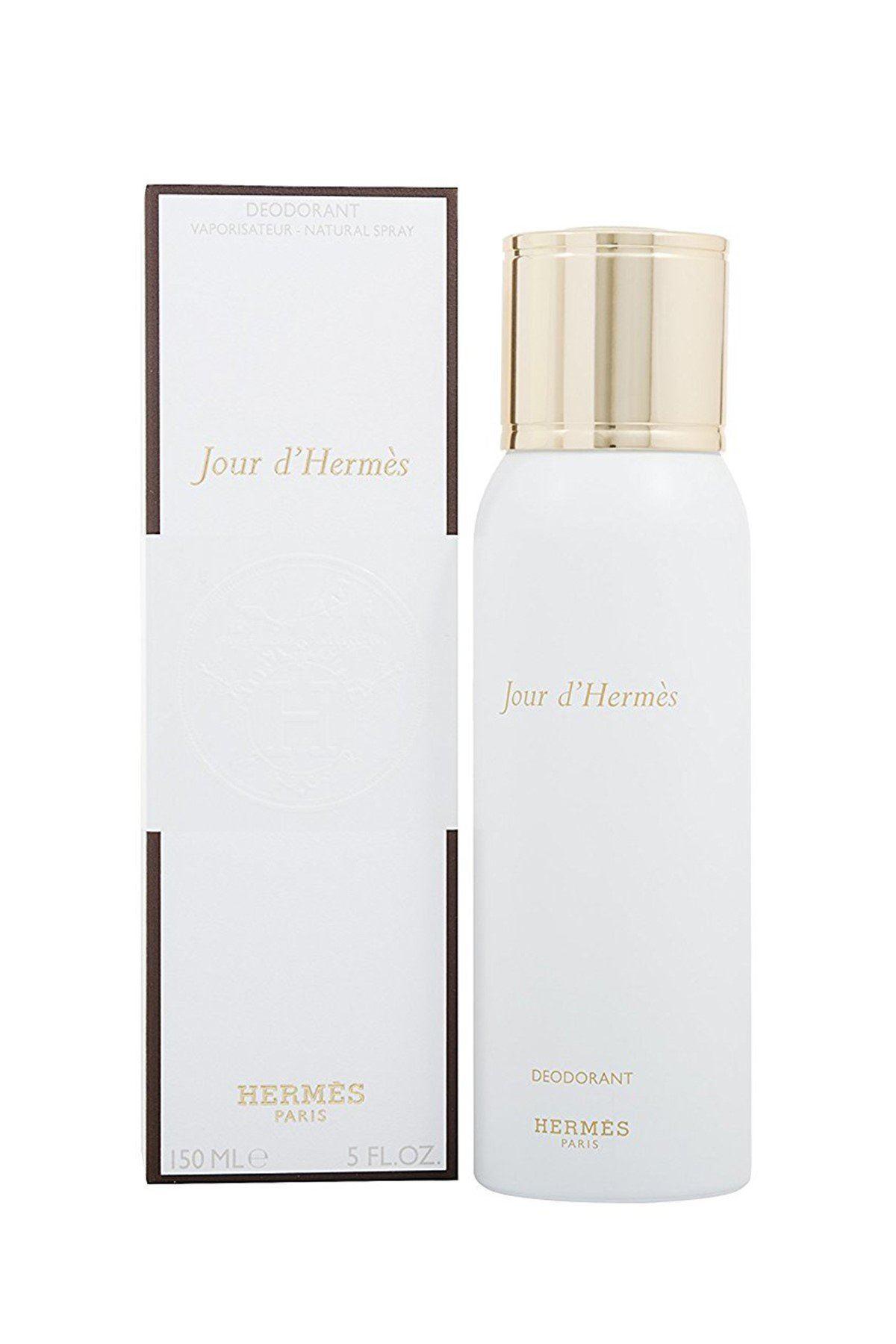 Jour 150 ml Kadın Deodorant