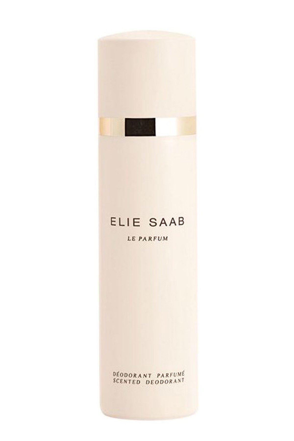 Le Parfum 100 ml Kadın Deodorant