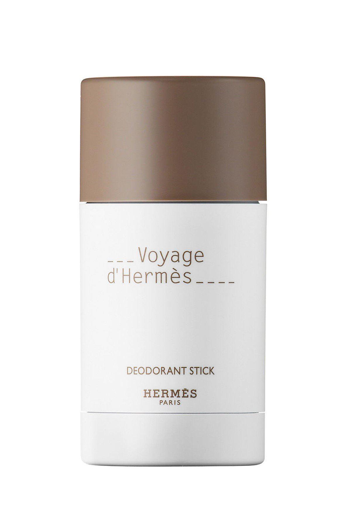 Voyage 75 g Unisex Deodorant