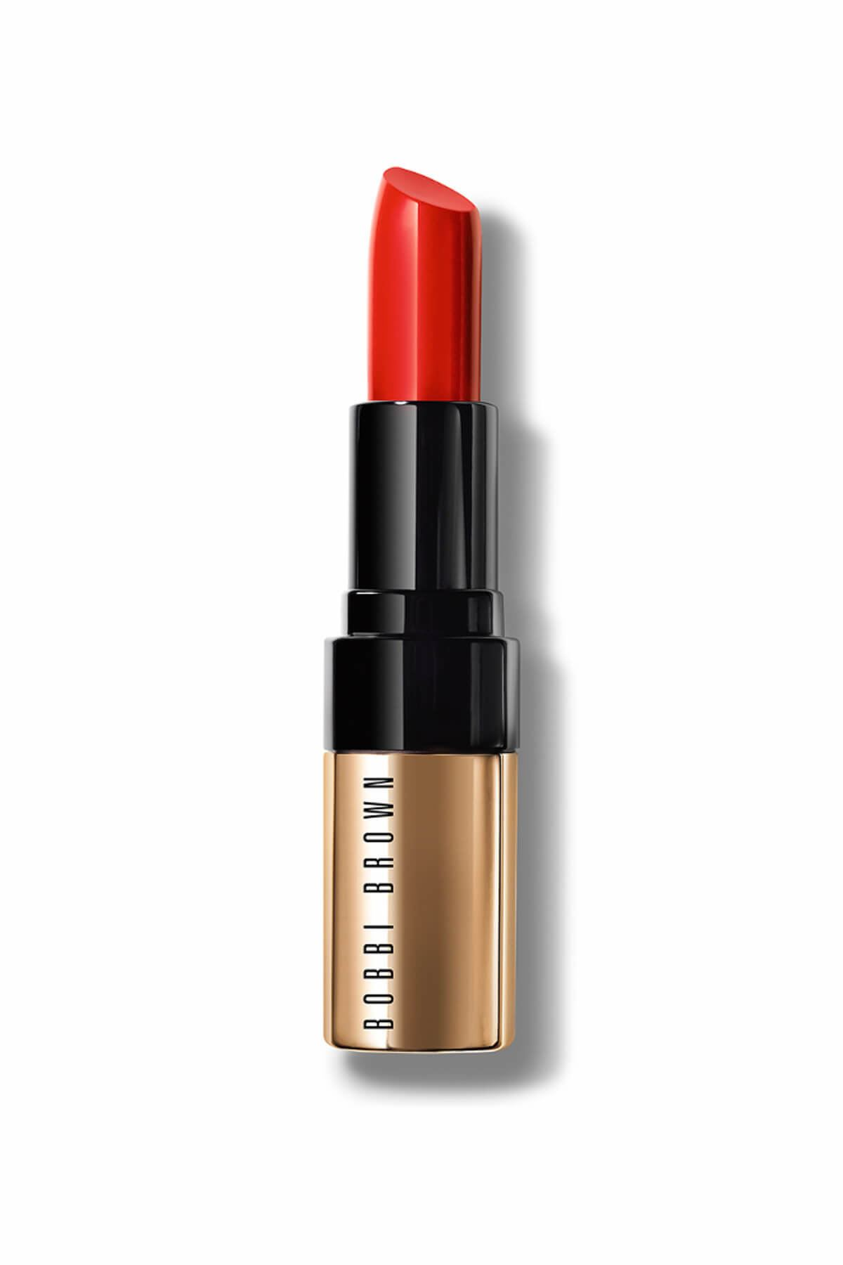 Ruj - Luxe Lip Color Retro Red 3,8 g