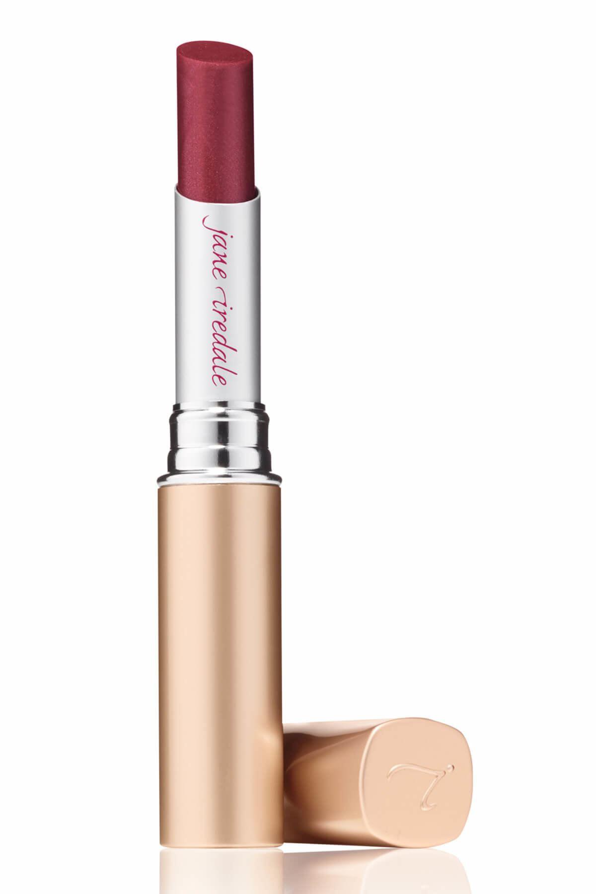 Nemlendirme Etkili Ruj - Kiremit Rengi - Pure Moist Lipstick / Margi 3 g