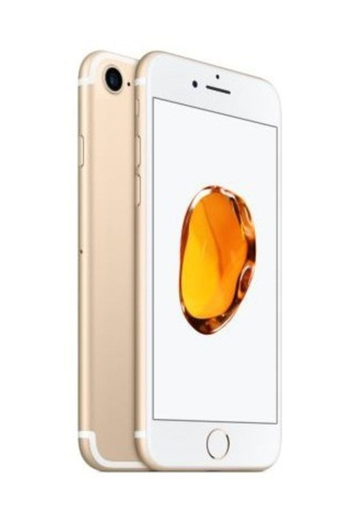 iPhone 7 Plus 32Gb Altın Cep Telefonu
